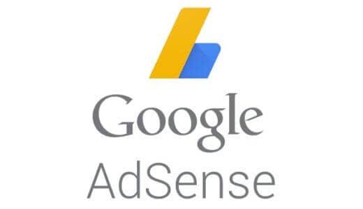 【2017年11月】GoogleAdsenseの審査を通過した時のブログ状況まとめ