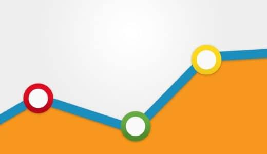 GoogleAnalyticsの統計で人気記事が生成できる超軽量WPプラグイン
